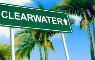 estate planning clearwater