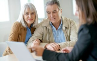 Estate Planning Attorney Melbourne, Kissimmee and Clearwater Florida
