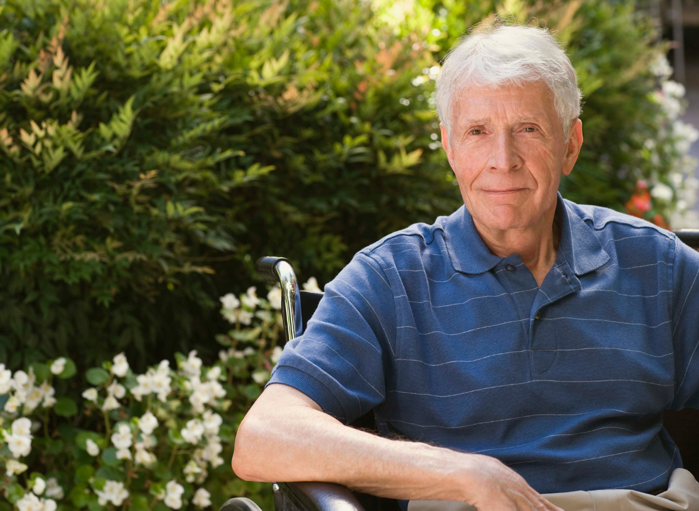 special needs senior disability attorney