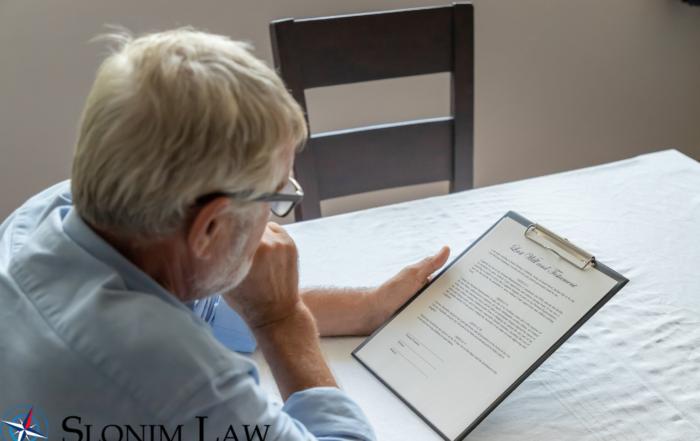 estate planning attorney melbourne