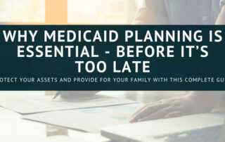 medicaid-lawyer melbourne clearwater kissimmee florida
