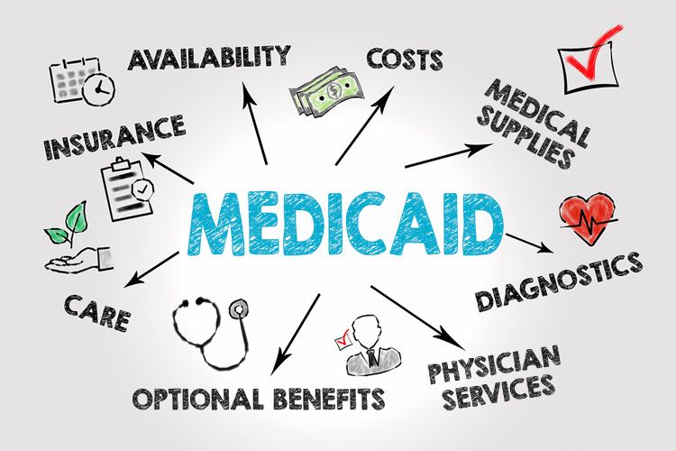 medicaid planning melbourne, medicaid kissimmee, medicaid clearwater